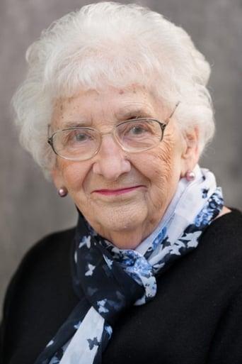 Pamela Lyne