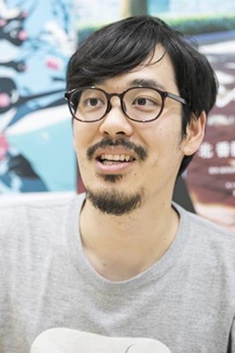 Image de Hiroyasu Ishida