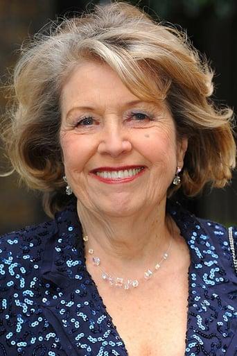 Image of Anne Reid