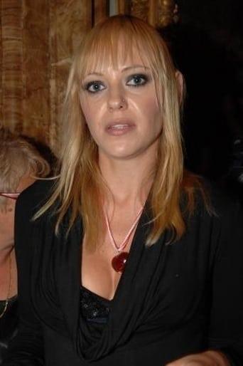 Image of Elena Marchesini