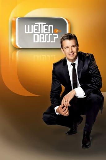 Saison 33 (2011)