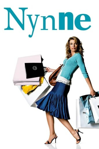 Poster of Nynne