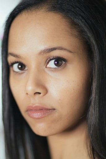 Image of Nicki Whitely