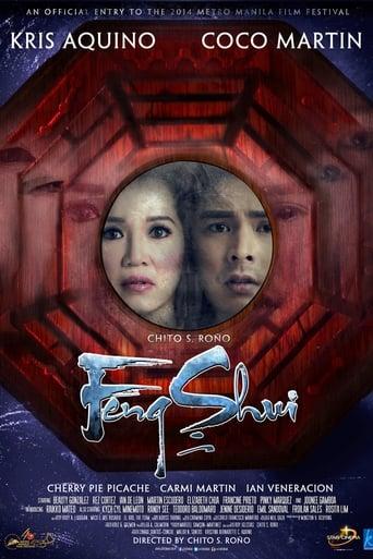 Feng Shui 2