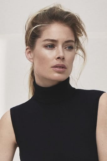 Image of Doutzen Kroes
