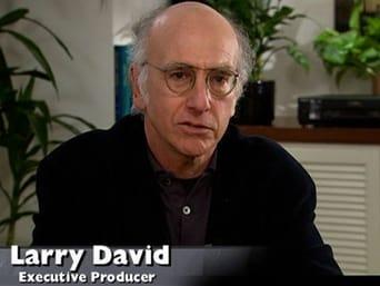 Larry David's Farewell (Featurette) poster