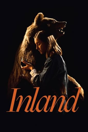 Poster of Inland