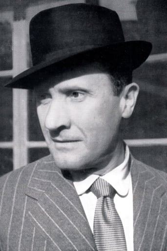 Image of Paolo Stoppa