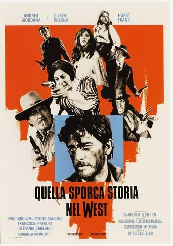 Poster of Johnny Hamlet