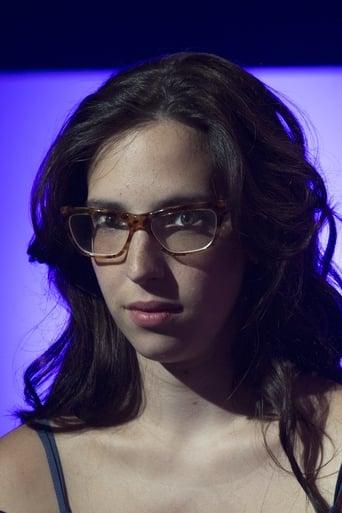 Image of Vera Spinetta