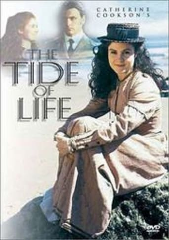 Poster of The Tide of Life