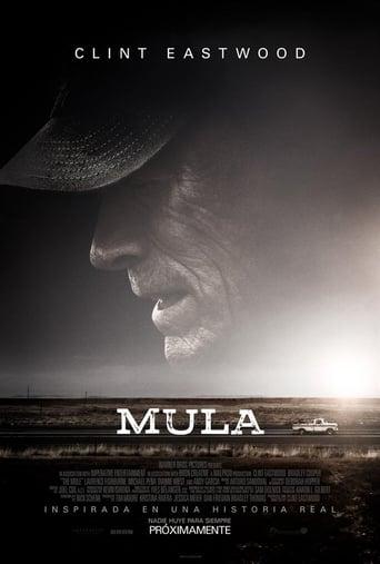 Mula / The Mule