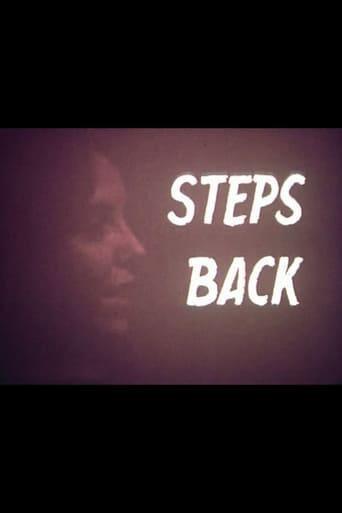 Steps Back