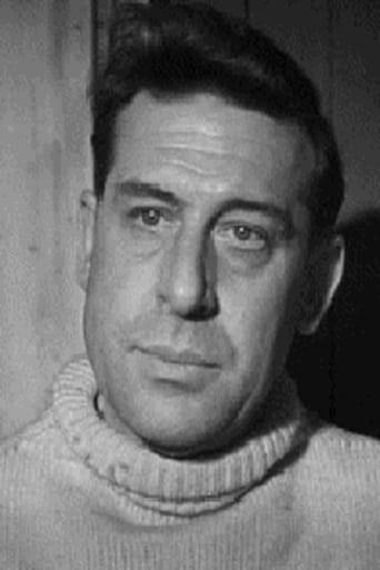 Image of Duncan Lamont