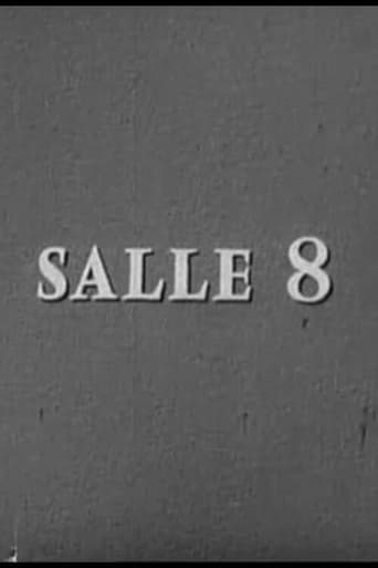 Poster of Salle n° 8