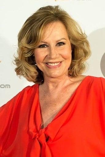 Image of María Kosty