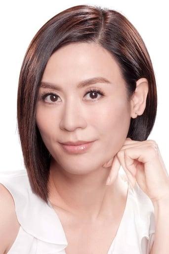 Image of Jessica Hsuan