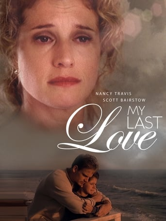 Poster of My Last Love