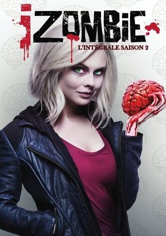 Saison 2 (2015)