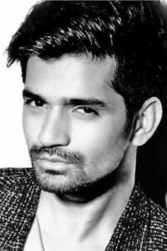Image of Vishal Singh