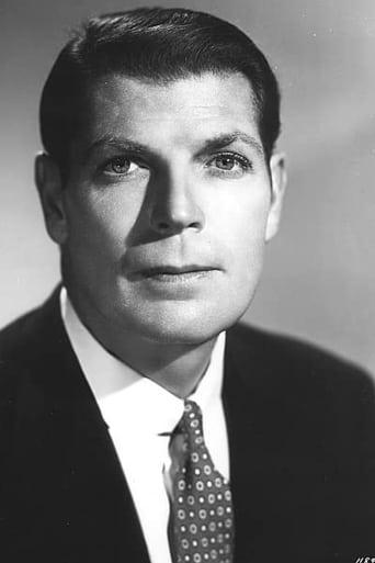 Image of William Hall