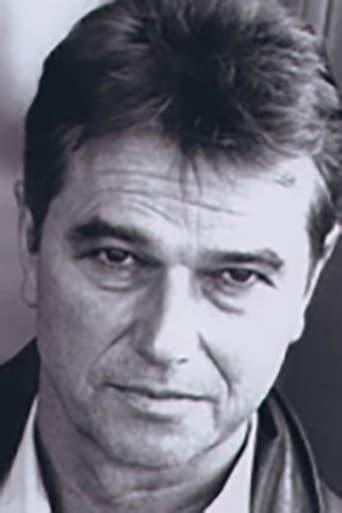 Image of Ralph Schicha