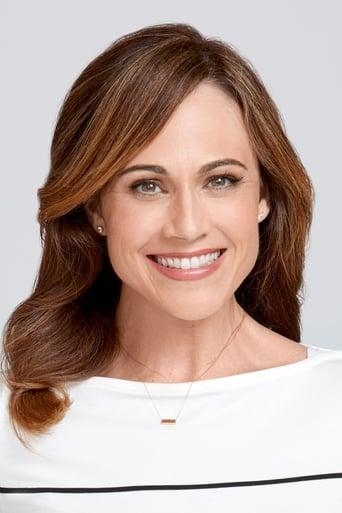 Image of Nikki DeLoach