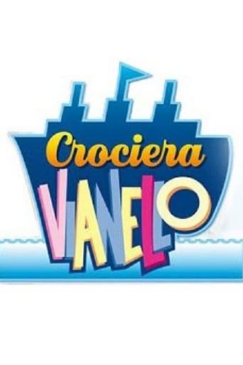Poster of Crociera Vianello