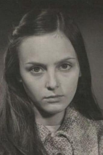 Image of Svetlana Orlova