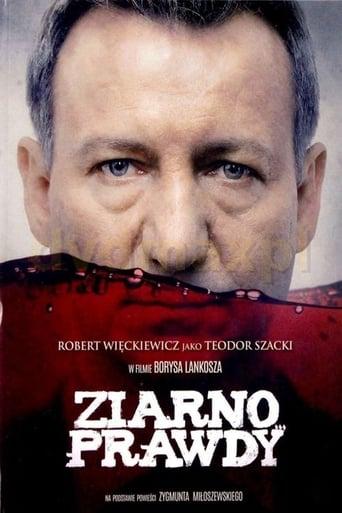 Poster of Ziarno prawdy