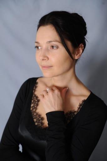 Image of Irina Loseva
