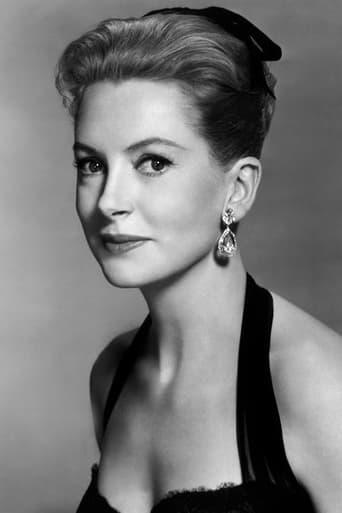 Image of Deborah Kerr