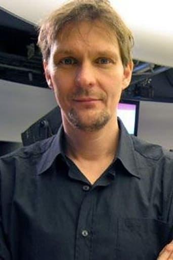 Image of Mikko Reitala