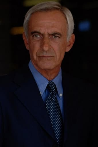 Image of Marco Siciliano
