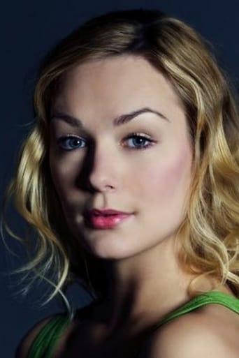Camilla Frey