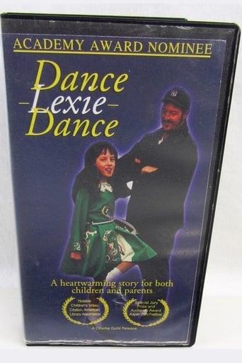 Poster of Dance Lexie Dance