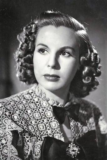 Image of Blanca de Silos