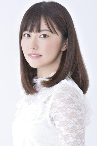 Image of Sachika Misawa