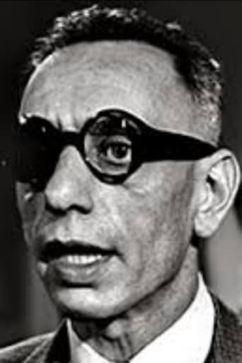 Image of Giuseppe Fortis