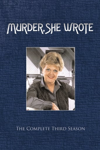 Temporada 3 (1986)