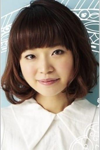 Image of Ai Kawashima