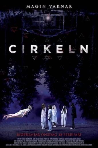 Poster of Cirkeln