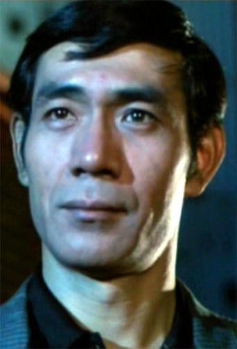Image of Chang Yi