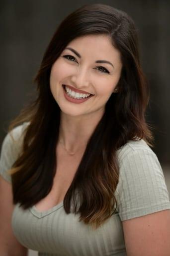 Image of Ashton Leigh