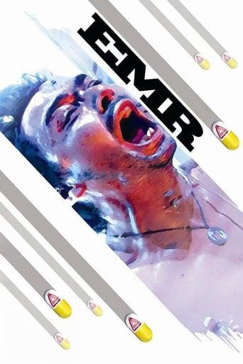 Poster of EMR