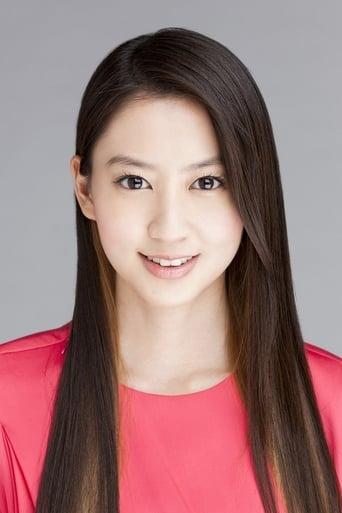 Image of Mayuko Kawakita