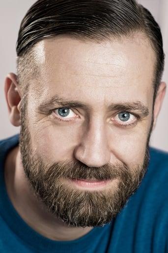 Image of Bürger Lars Dietrich