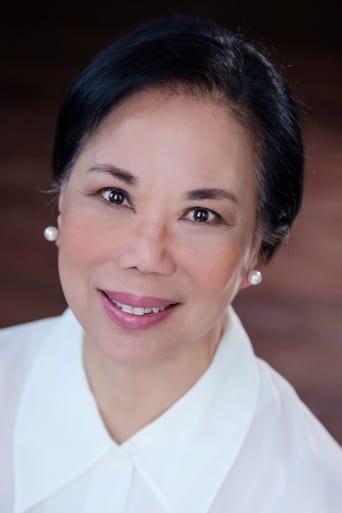 Lillian Lim