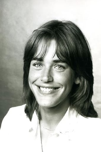 Image of Ewa Fröling