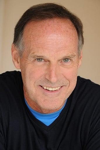 John Hayden